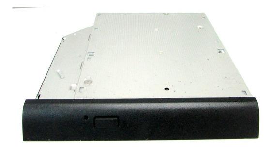 Gravador Notebook Cd Dvd Positivo Unique S1990 Gt80n