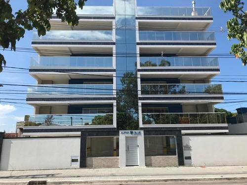 Apartamentos De 3 Quartos Em Avenida Principal Do Costa Azul - 550 - 33767736