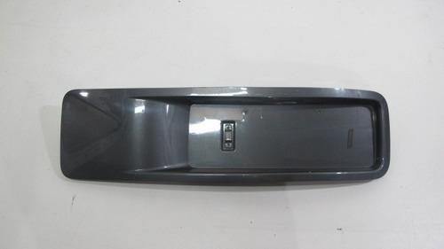 Imagem 1 de 5 de Suporte Placa Citroen C3 Picasso/ Aircross