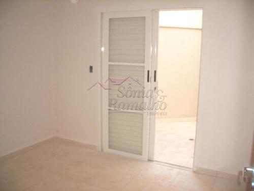 Apartamentos - Ref: V2496