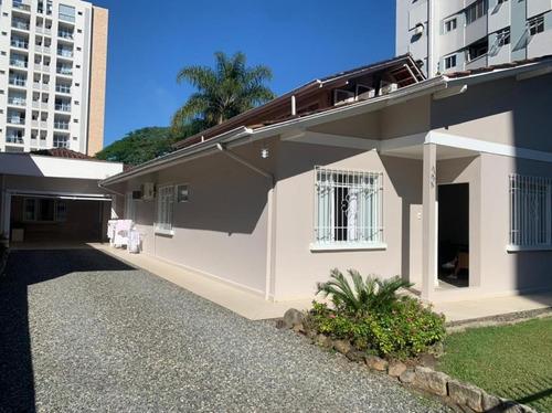 Imagem 1 de 24 de Casa No América Com 4 Quartos Para Venda, 200 M² - Kr745