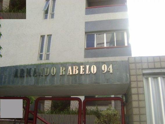 Apartamento Em Espinheiro, Recife/pe De 203m² 4 Quartos À Venda Por R$ 450.000,00 - Ap373156