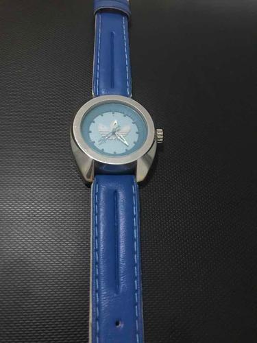 Relógio De Pulso adidas
