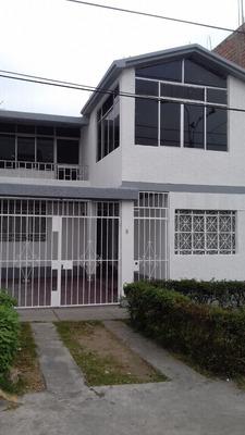 Alquilo Departamento En San Miguel 2do Piso
