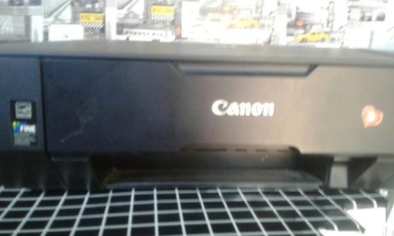 Impressora Colorida Canon Mp 230