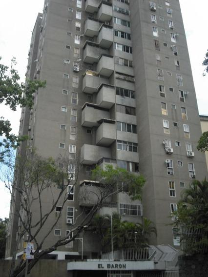 Se Alquila Apartamento Prado Del Este