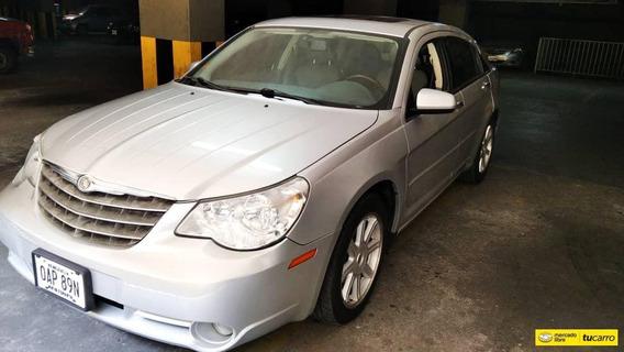 Chrysler Sebring Automatico