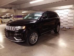 ++jeep Grand Cherokee 3.6 ++summit+elite+platinum Mt La Mejo