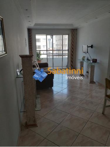 Apartamento A Venda Em Sp Vila Prudente - Ap03147 - 68701035