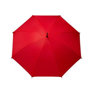 Paraguas 134 Street Automático