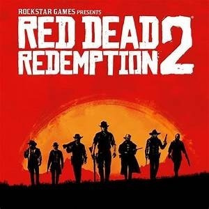 Red Dead Redeption 2 Midia Digital Xbox One Compre Ja!!!!!!
