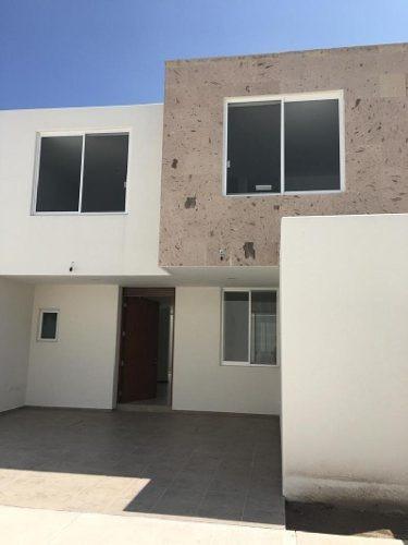 Casa En Venta En Rincón I