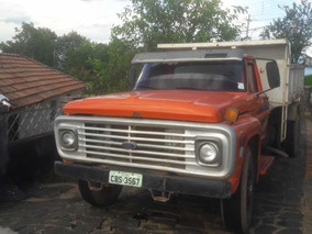Ford F13000