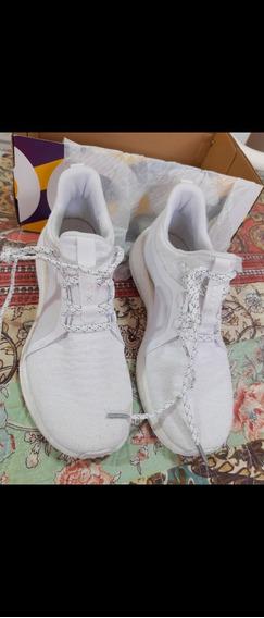 Zapatillas adidas Pureboost Originales