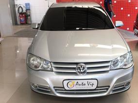 Volkswagen Golf 1.6 Total Flex 5p