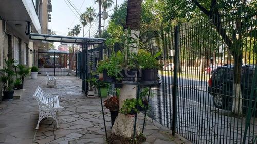 Apartamento Menino Deus Porto Alegre - 7622