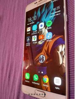 Celular Samsung Galaxy Note 5, 4gb Ram, 32 Gb, Liberado.