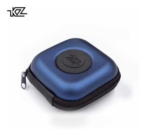 Bag Case Kz Original A Pronta Entrega Com Envio Imediato