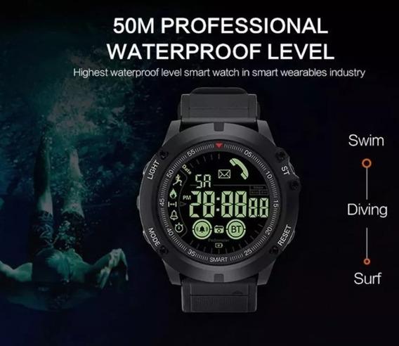Bakeey Ex17s Relógio Smart