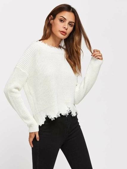 Sweater Para Dama