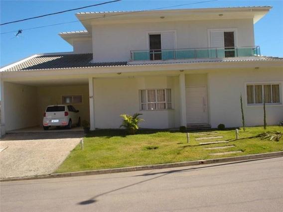 Casa Com 4 Dormitórios À Venda, 209 M² Por R$ 850.000,00 - Jardim Promeca - Várzea Paulista/sp - Ca1308