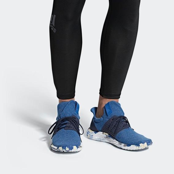 Tenis adidas Hombre Training 24/7