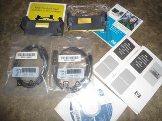 Cable Usb Para Cámara Fotográf Digital Hp 435 Y Otros Mod