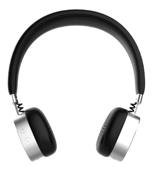 Audífono Inalambricos Onebit
