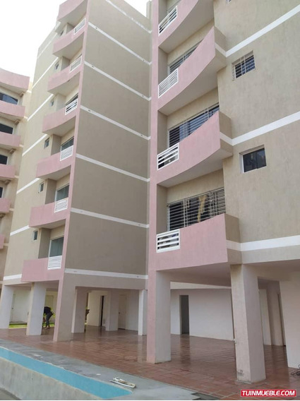 Family House Guayana Apartamentos Said