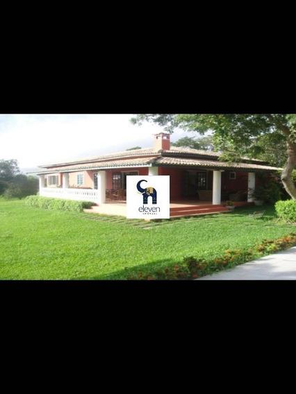 Fazenda Para Venda Centro, São Gonçalo Dos Campos 5 Dormitórios 3 Suítes , 2 Salas, 2 Banheiros 232.000,00 M² Útil R$ 1.600.00,00 - Fa00004 - 33976151