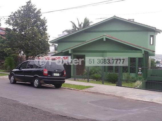 Casa, 4 Dormitórios, 256.3 M², Rondônia - 135622