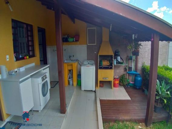 Casa - Ca00398 - 33700807