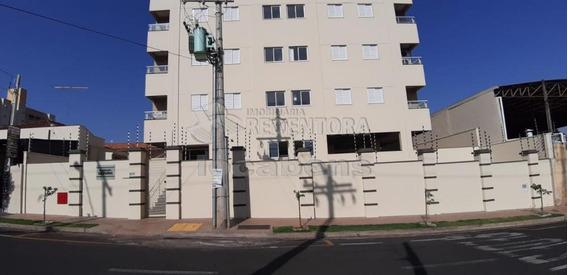 Apartamento - Ref: V8755