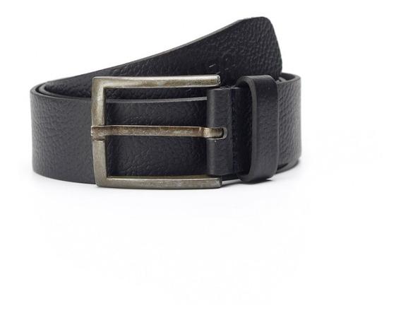 Accesorio Cinturon Carlo - Enzo Shoes