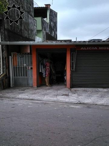Casa Jaguaribe - Ca09338