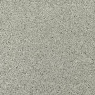 Porcelanato Tecnico Canazei Granito Pisodur 30x30 1era Sl