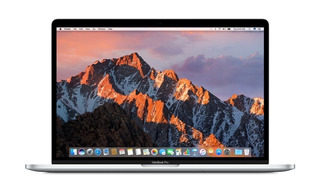 Macbook Pro Retina Touch Bar Y Touch Id 15 I7 16gb 256