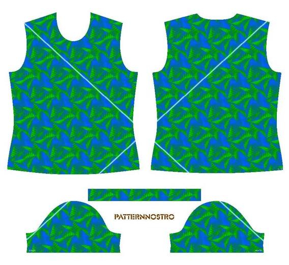 G3d-remera-mujer-xxl-molde-patron-web