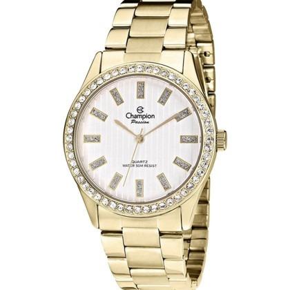 Relógio Champion Passion Ch24615h