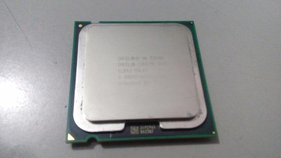 Processador E8400 Intel Core 2 Duo 3.00ghz (0294)
