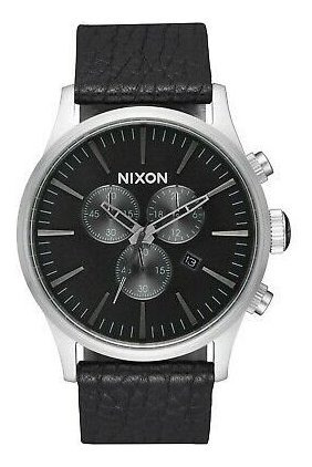 Original Nixon - The Sentry Chrono A3861981