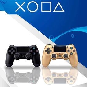 Control Mando Playstation 4