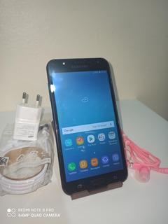 Samsung Galaxy J7 Neo Duos