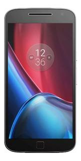 Motorola Moto G4 Plus 32gb Xt1640 Original Usado