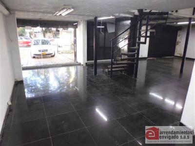 Local En Arriendo En Medellin - Bolivariana
