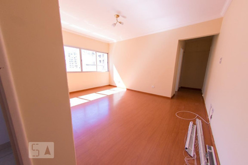 Apartamento À Venda - Jardim Paulista, 2 Quartos,  98 - S893133263