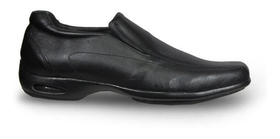 Ringo Cnbon001 Zapato Mocasin Vestir Hombre