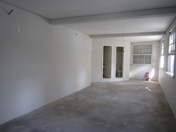 Sala Para Comprar No Funcionários Em Belo Horizonte/mg - 16707