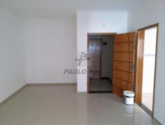 Apartamentos - Santa Teresinha - Ref: 3226 - V-3226