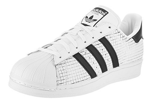 adidas Originals Mens Superstar